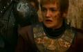 JoffreyAttackedSeason2.png