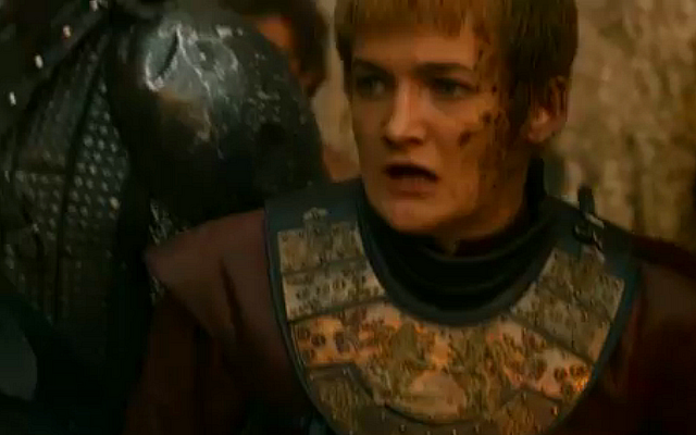 File:JoffreyAttackedSeason2.png