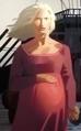 Rhaella pregnant.png