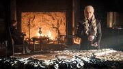 706 Tyrion Daenerys Interior