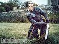 EW Brienne.jpg