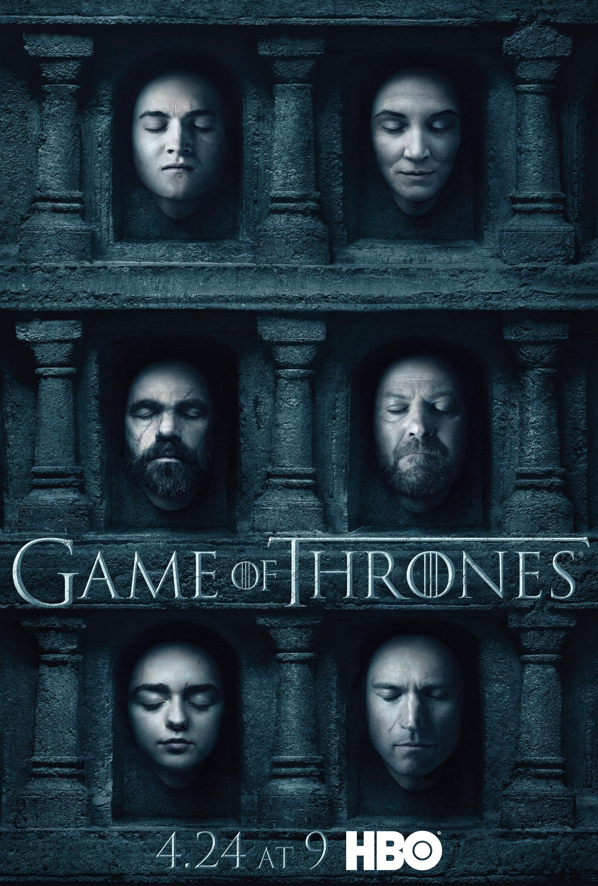 Game of thrones season 7 episode 8 9 10
