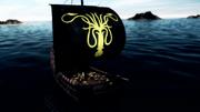 HL6 Summer Sea Silence
