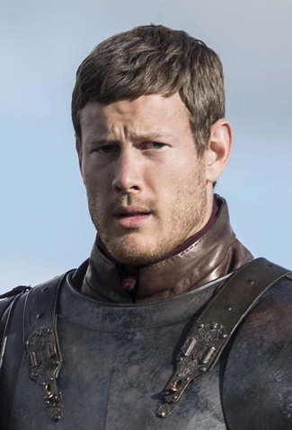 File:Profile-DickonTarly.png
