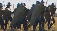 СолдатыТарли
