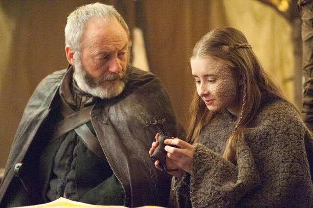 File:Davos and Shireen The Dance of Dragons.jpg