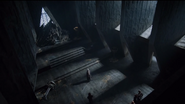 Dragonstone-throne-room