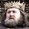Famtree-RobertBaratheon