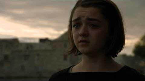 Game of Thrones Season 5 Inside the Episode 3 (HBO)