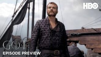 Game of Thrones Season 8 Episode 5 Preview (HBO)