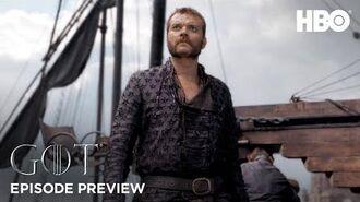 Game of Thrones Season 8 Episode 5 Preview (HBO)