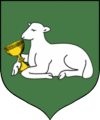 House-Stokeworth-Main-Shield