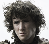 Rickon fam tree