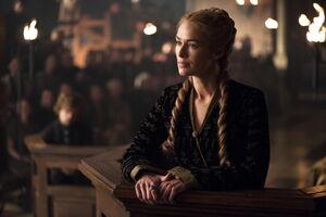 406 Cersei tätigt ihre Aussage