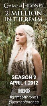 Season2teaserimage