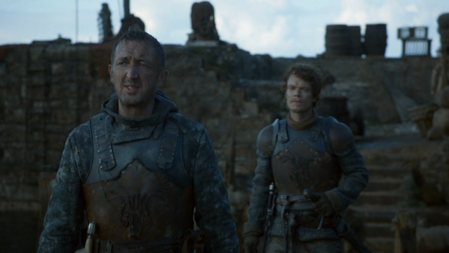 File:Theon and Dagmer 2x06.png