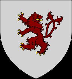 WappenHausRegn1.1