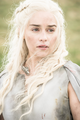 Daenerys Mother's Mercy.png