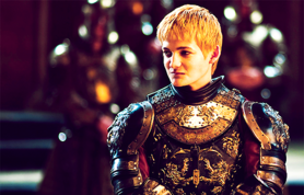 Joffrey4