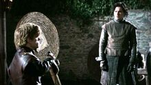 Tyrion-Lannister-and-Jon-Snow-1x01