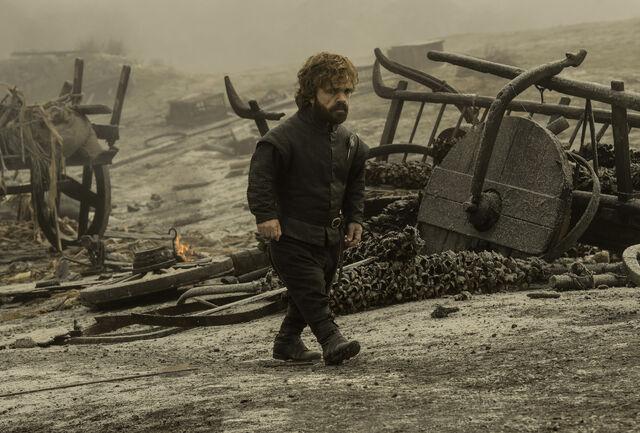 File:Tyrion Eastwatch.jpg