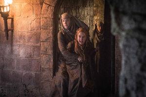 507 Cersei wird verhaftet