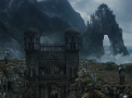 File:Eyrie-Portal.png