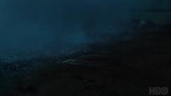 Screenshot from 2019-01-14 21-12-28