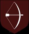 WappenHausGlenmore