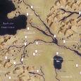 Flusslande2