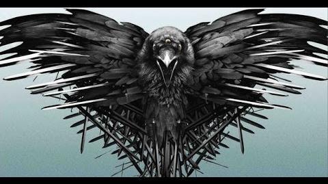 Game of Thrones Season 5 Teaser