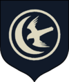 House-Arryn-Main-Shield.PNG