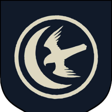 House Arryn Game Of Thrones Wiki Fandom