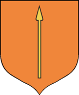 House-Martell-Old-Shield
