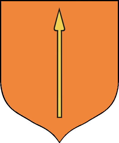 File:House-Martell-Old-Shield.PNG