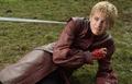 Joffrey 1x02.png
