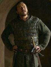 Ser Bronn 301