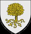 WappenHausEsch