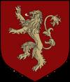 WappenHausLennister
