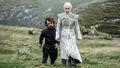 706 Tyrion Daenerys Exterior.jpg