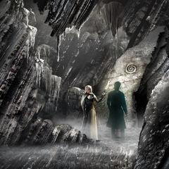 Drachenglasflötz auf Drachenstein