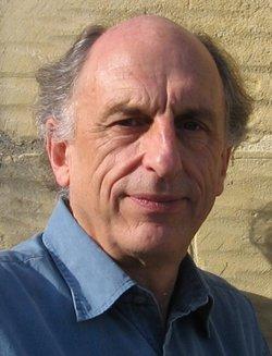 Matthew Scurfield