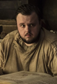 Samwell Tarly.PNG