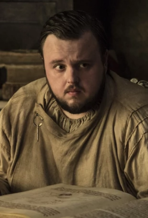 File:Samwell Tarly.PNG