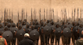Unsullied2.png