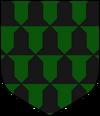 WappenHausSchwarzfluth