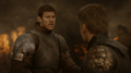 704 Dickon Saved Jaime.png