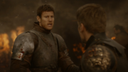704 Dickon Saved Jaime