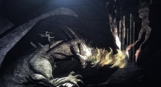 File:Balerion roasts Harrenhal.png