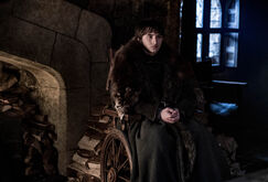 Bran S8 EP2
